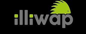 Logo-Illiwap.jpg
