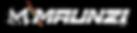 full_logo_bg_trans.png