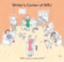 Writer's Center_Final Final_flattened_Le