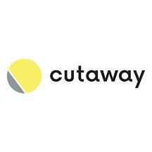 cutway.png