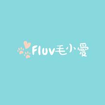 fluv_image.png
