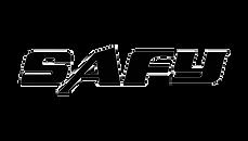 SAFY logo (transculent).png