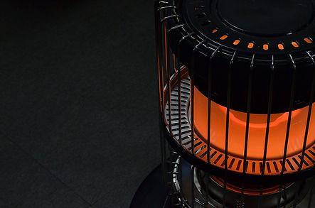 stove-1857814_1280.jpg