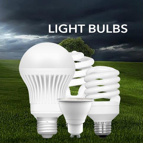 Lightbulbs Button Compressed.jpg