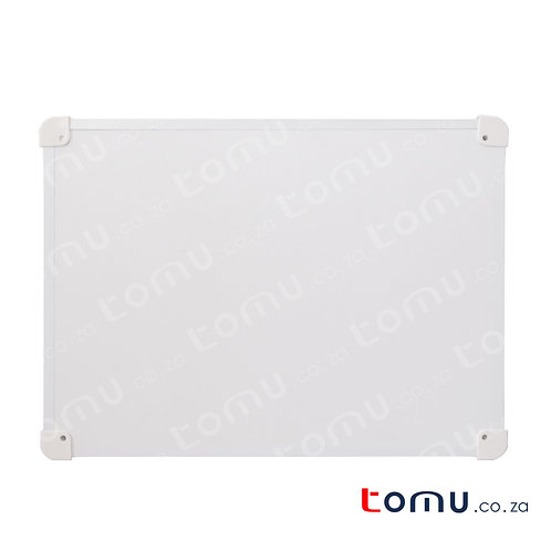Condere Wall Panel Heater - 400 WATT - TH-08-5
