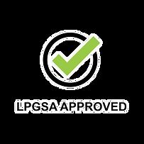 LPGSA icon.png