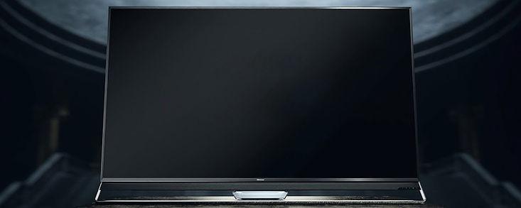 TV BANNER.jpg