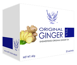 Original Ginger 3d translucent.png
