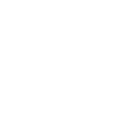 bhb logo white (no reflection).png