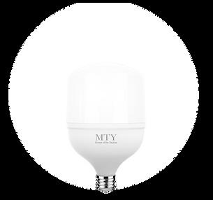 mty bulb.png