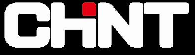 white-logo.png