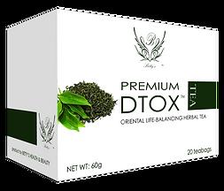 DTOX 3d translucent.png