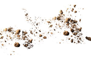 dirt-flying-png-2-300x200_edited.png