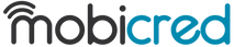 Mobicred_logo_600x600.png