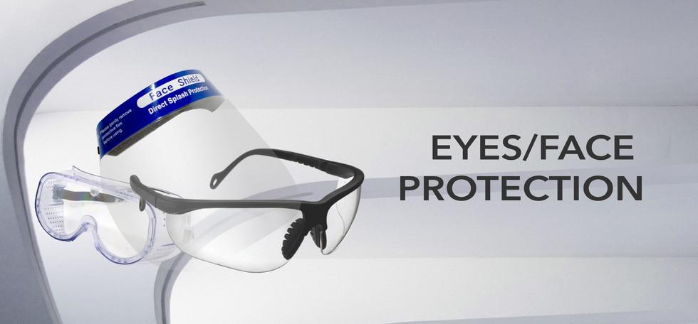 EYESFACE PROTECTION Strip.jpg