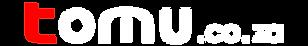 tomu logo FINAL coza .png