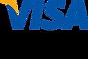 visa-debit-logo-677E076FCE-seeklogo.com.