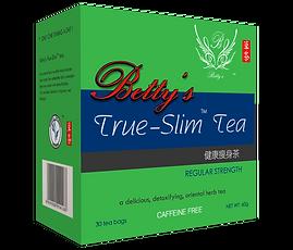 True slim tea 3d translucent.png