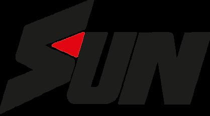 sun lighter logo sloganless.png