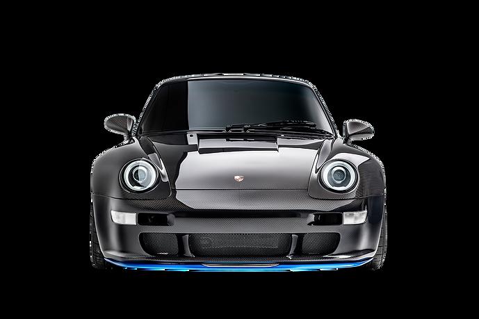 Front Bumper.png
