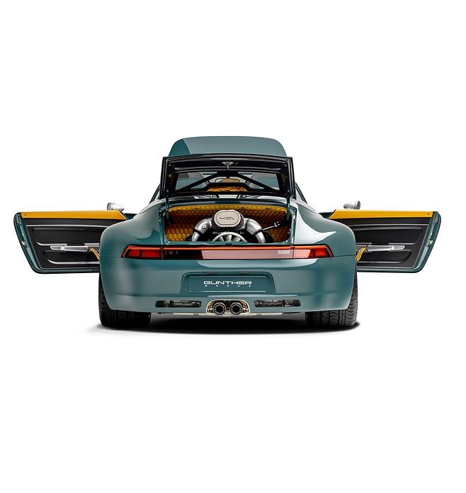 Speedster Web Page Image 5.png