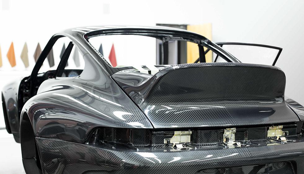 carbon 4.jpg