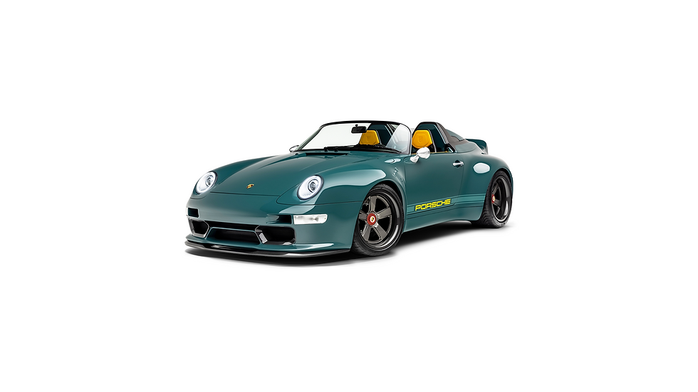 Speedster Cropped front quarter view (3).png