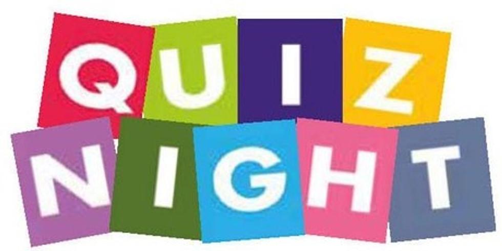 FIND Quiz 2018