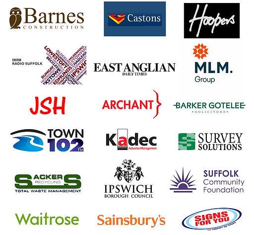 Logos - Free Services.jpg