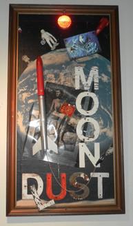 MoonDustLust