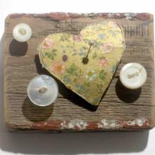 Wee Heart #285 SOLD.jpg