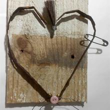 Wee Heart #291