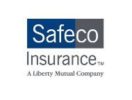 safeco_insurance_seattle_-_sound_insuran