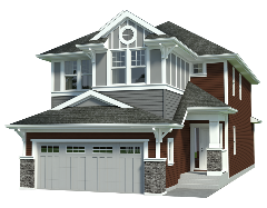 home_owners_insurance_-seattle_2_.png