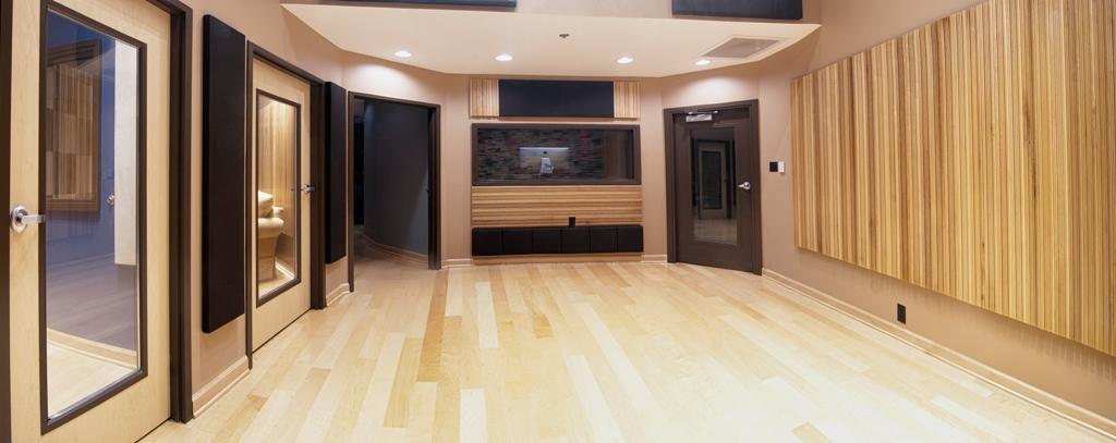 Drum Room 1 (1).jpg