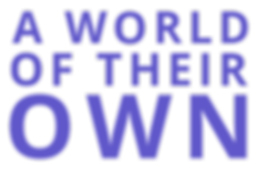 World of their own Logo.png