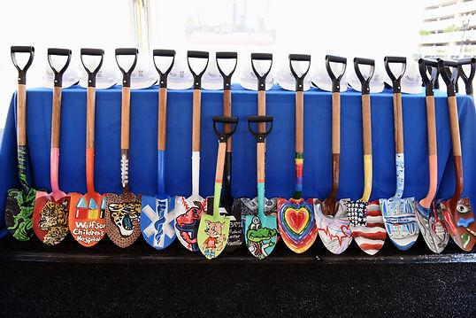 Shovels Group.jpg