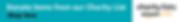 CharityLists_Generic_Charity_Banners728x