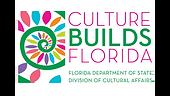 Culture-Builds-Florida.png