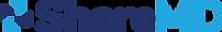 sharemd-logo.png