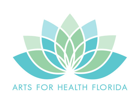 Looking to our peers for inspiration and sharing our own experiences in the field of Arts and Health