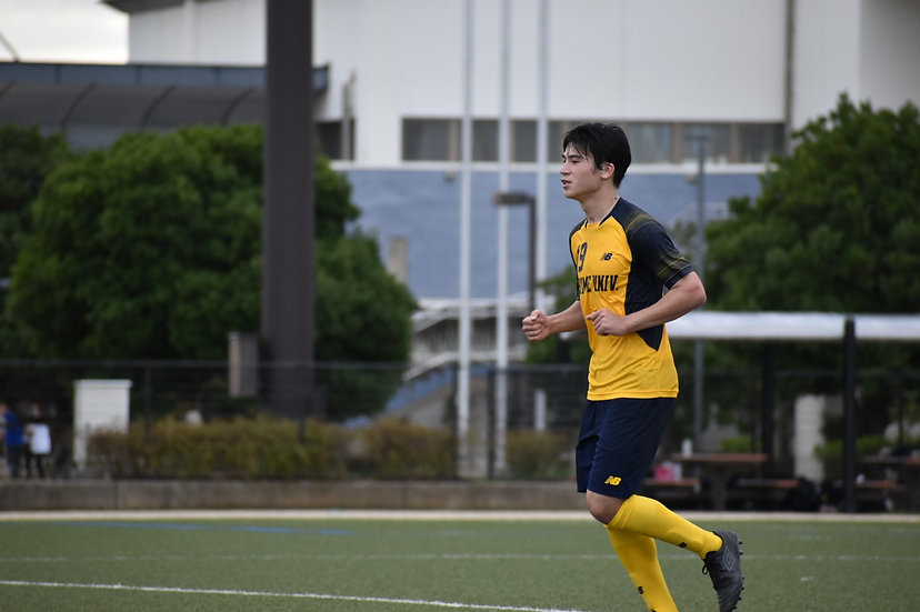 2020 SUL② vs高松大学_201010_4.jpg