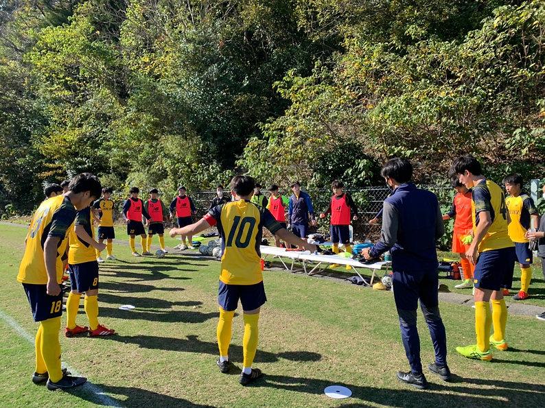 SUL⑥ vs松山大学_201207.jpg