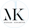 Morgan Kohlmeyer LOGO.PNG