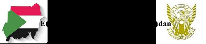 logo sudan.png