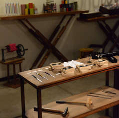 KyotoCraftSession in Kyoto 2012