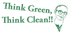 thinkgreen_800x400pix.png