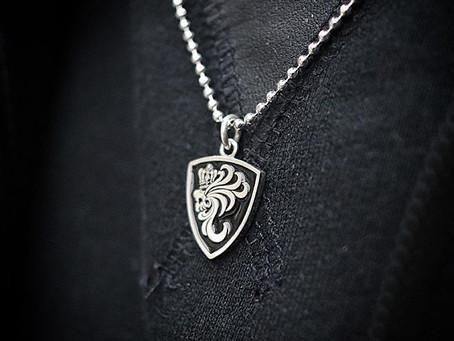 LION HEART×PUERTA DEL SOL