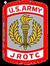 army logo.webp