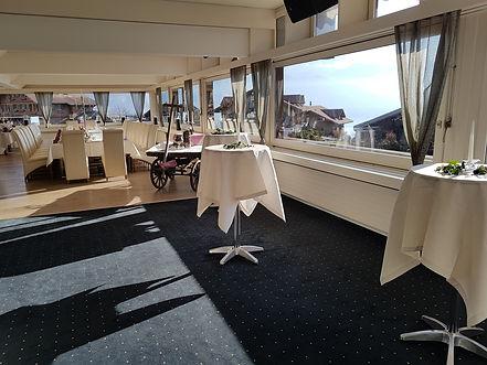 restaurant-baeren-sigriswil-hotel-erlebn